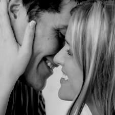 romantic-lovers-getaway-promotion-escapade-amoureux-romantique-2
