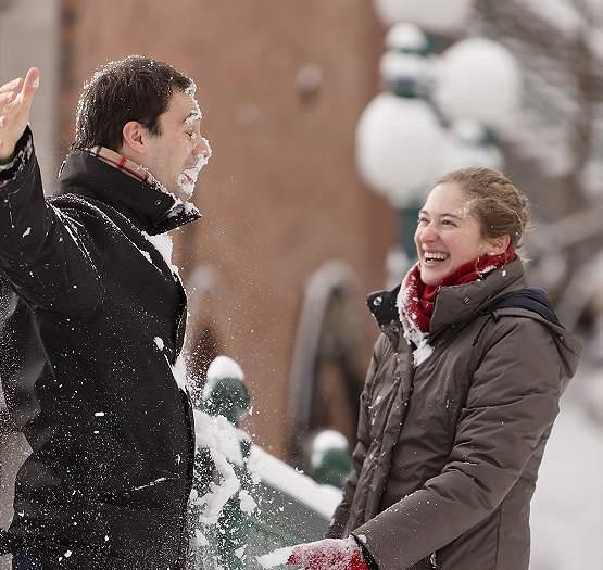 romantic-winter activities-activites-romantiques-hiver