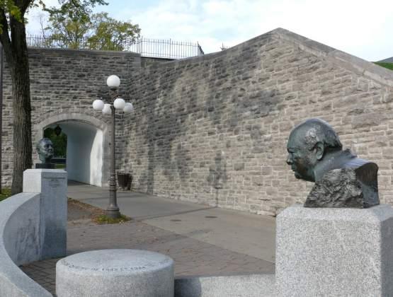 monument-conferences-quebec