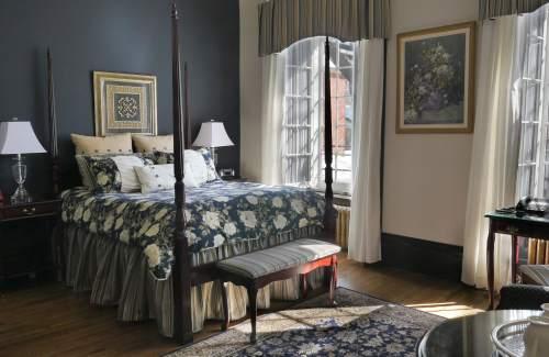 chambre-romantique-presdtige-hotel-quebec-5