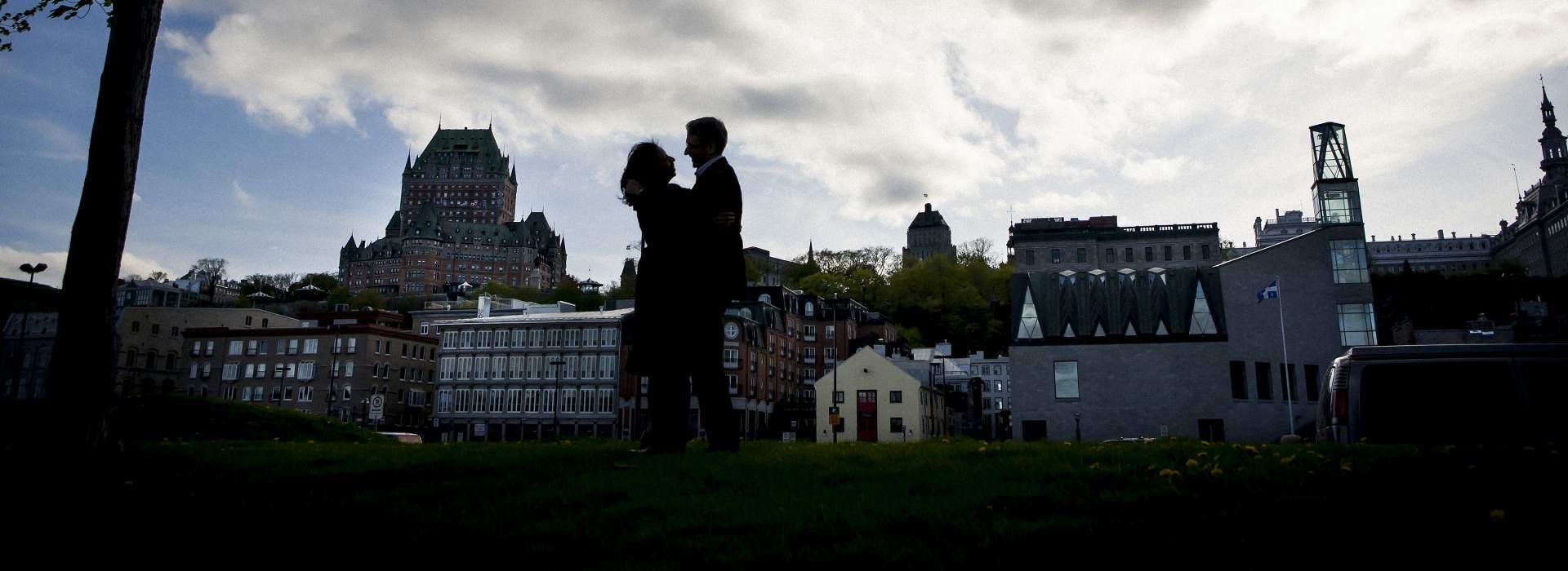 romantic-package-slider-forfait-romantique