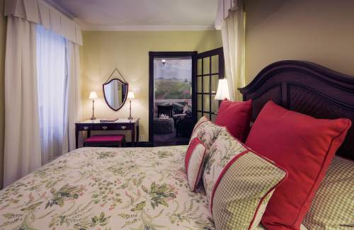 romantic-suite-st-louis-suite-romantique-2