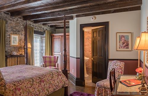 chambre-classic-room-bathroom-salle-de-bain