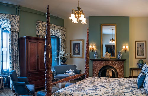 chambre-romantique-prestige-hotel-quebec–b