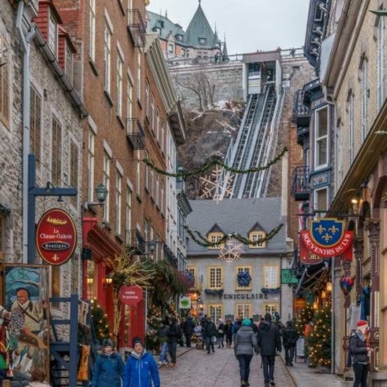 funiculaire-vieux-quebec