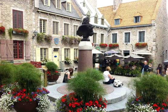 place-royale-quebec-1