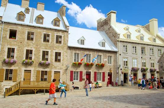 place-royale-quebec-3