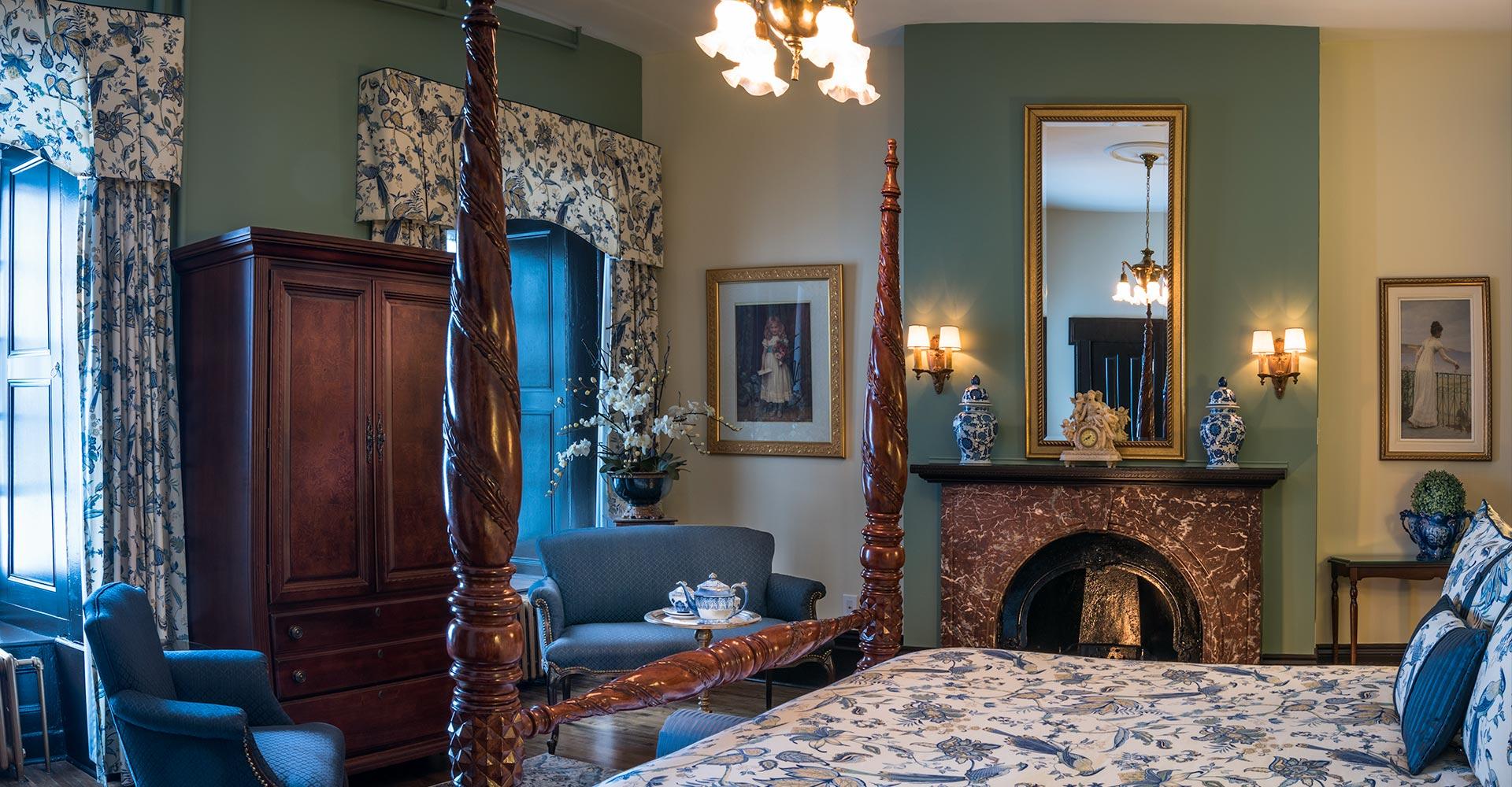 romantic-hotel-room-chambre-hotel-romantique-2