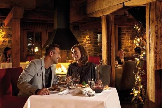 romantic-diner-quebec