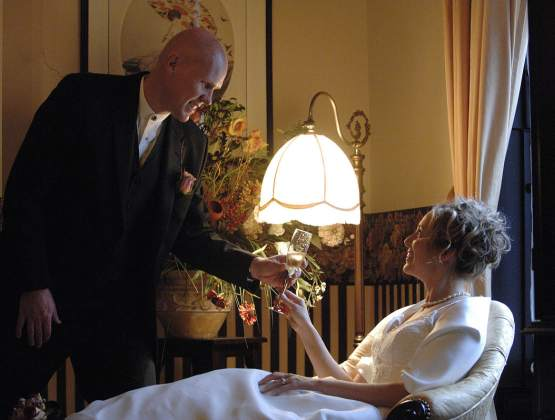 honeymoon-romantic-oackage-forfait-romantique-lune-de-miel