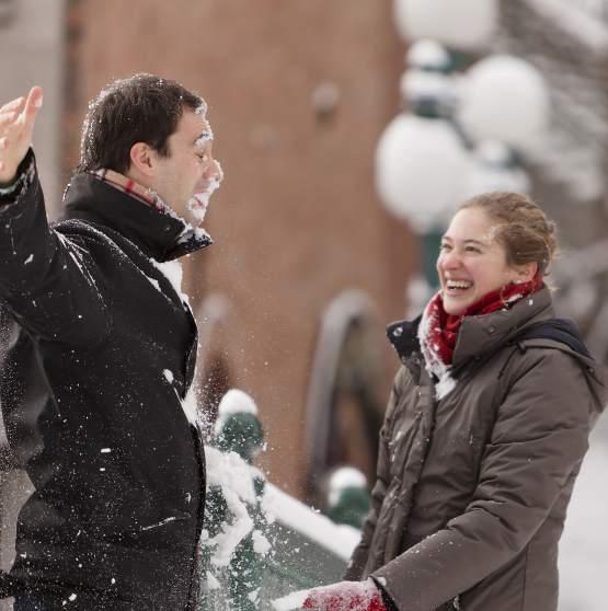 romantic-winter activities-activites-romantiques-hiver-2