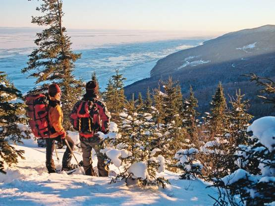 winter-package-forfait-hiver-quebec