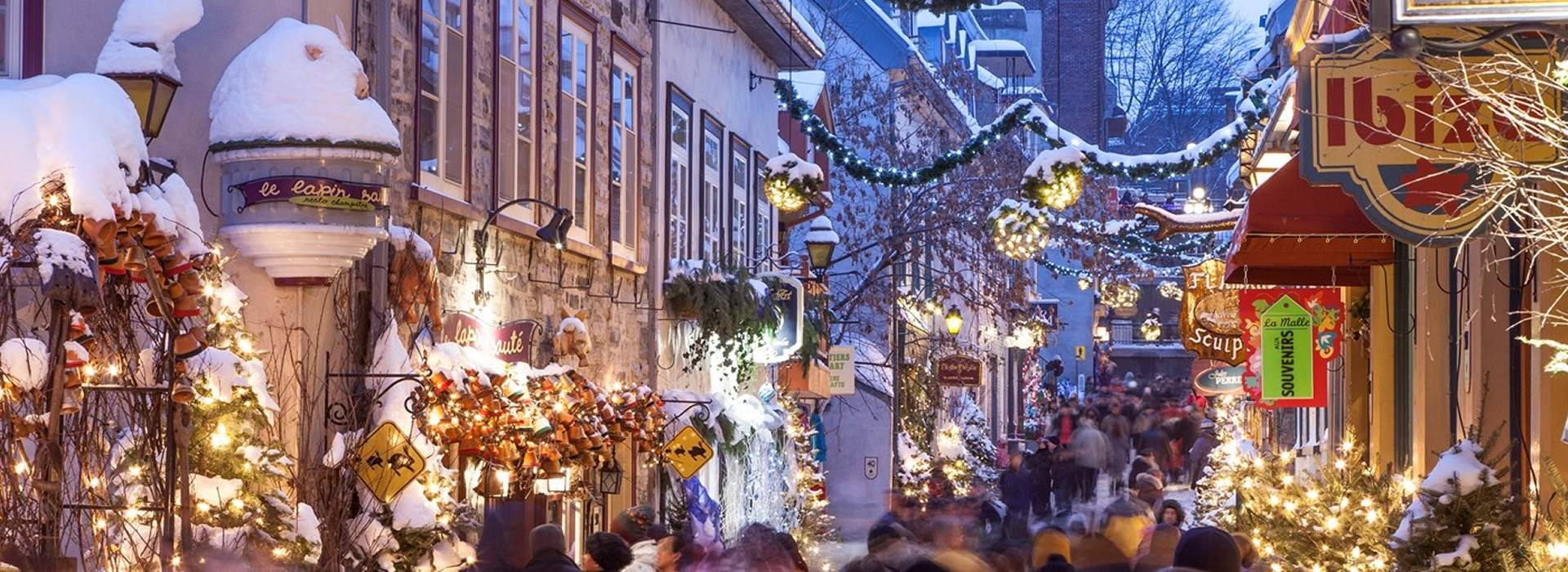 holiday-package-promo-forfait-noel-quebec-2
