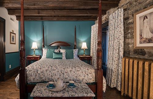 chambre-classic-classic-hotel-room-quebec