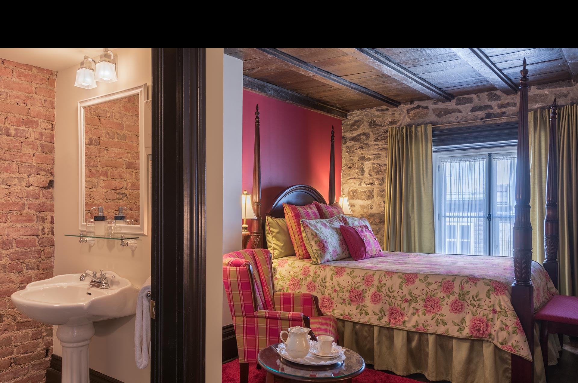 chambre-classic-room-23-slider-accueil