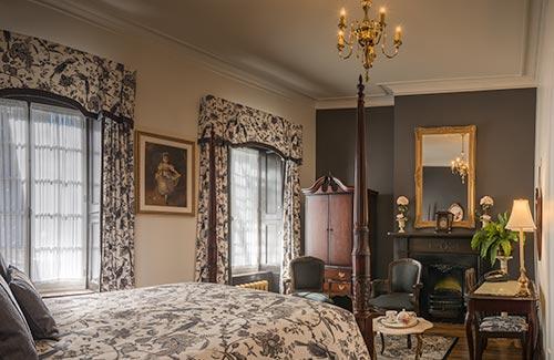 chambre-prestige-room-19