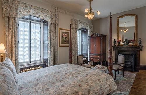 chambre-romantic-room-quebec-2018-500