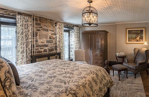chambre-romantic-room-quebec-3-500
