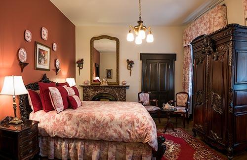 chambre-romantique-prestige-1-romantic-room-quebec