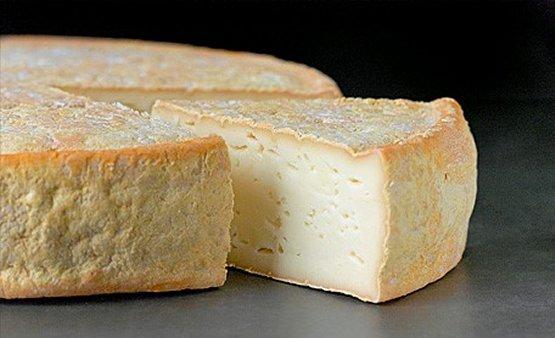 fromage-pied-de-vent-des-iles