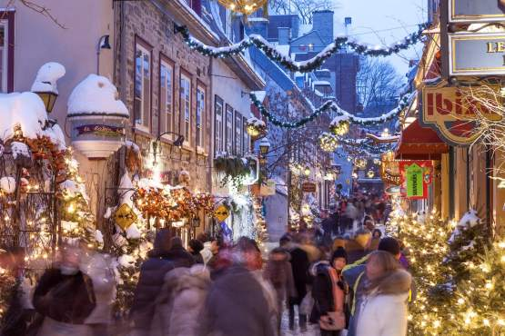 rue-petit-champlain-hiver-quebec