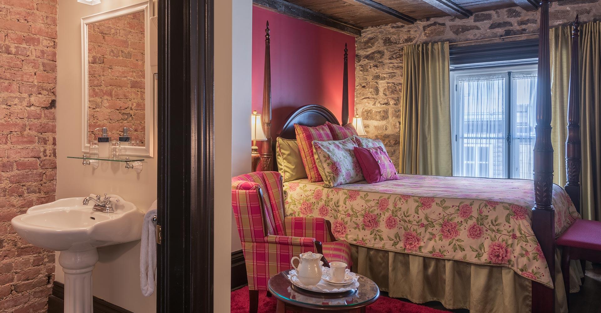 slider-chambre-classic-room-hotel
