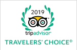trip-travelers-2019